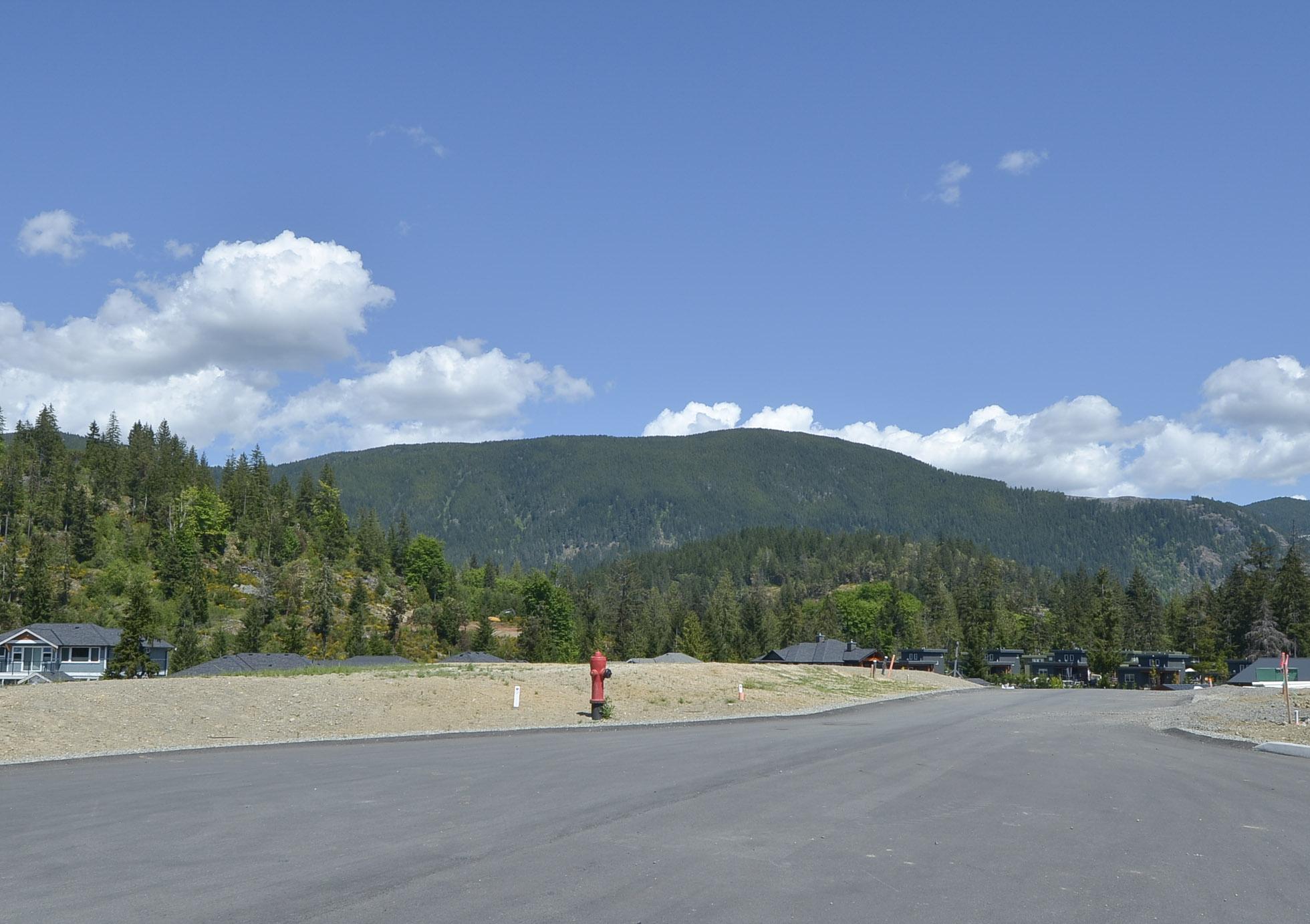 Sl 9 Lakefront Rise, Lake Cowichan, British Columbia  V0R 2G1 - Photo 8 - 876098