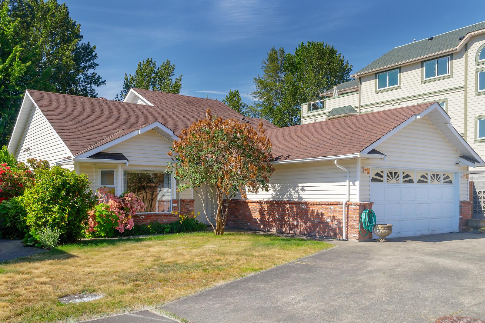 24 111 McKinstry Rd, duncan, British Columbia