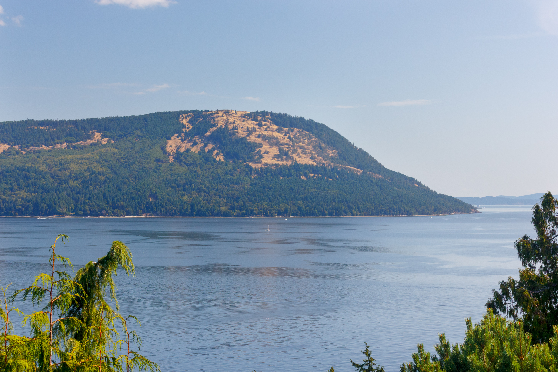 559 Marine View Dr, Cobble Hill, British Columbia  V0R 1L0 - Photo 3 - 879603
