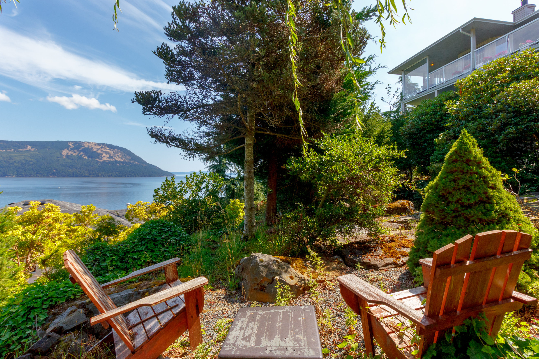 559 Marine View Dr, Cobble Hill, British Columbia  V0R 1L0 - Photo 33 - 879603