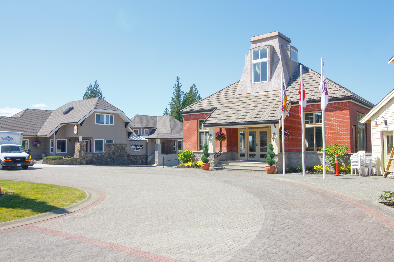 559 Marine View Dr, Cobble Hill, British Columbia  V0R 1L0 - Photo 35 - 879603