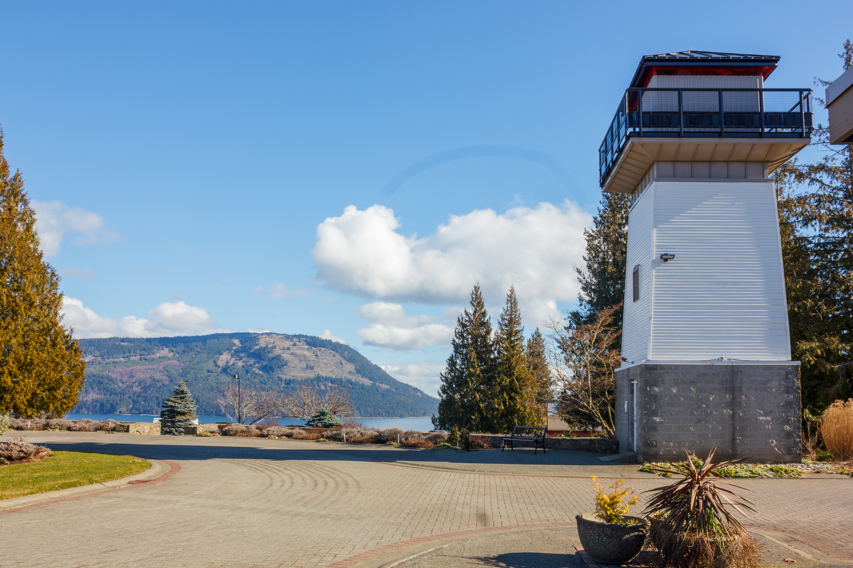 559 Marine View Dr, Cobble Hill, British Columbia  V0R 1L0 - Photo 39 - 879603