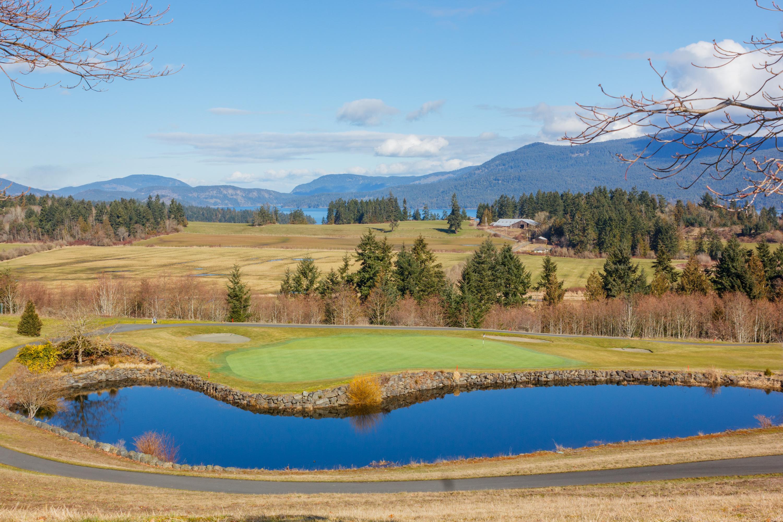 559 Marine View Dr, Cobble Hill, British Columbia  V0R 1L0 - Photo 43 - 879603