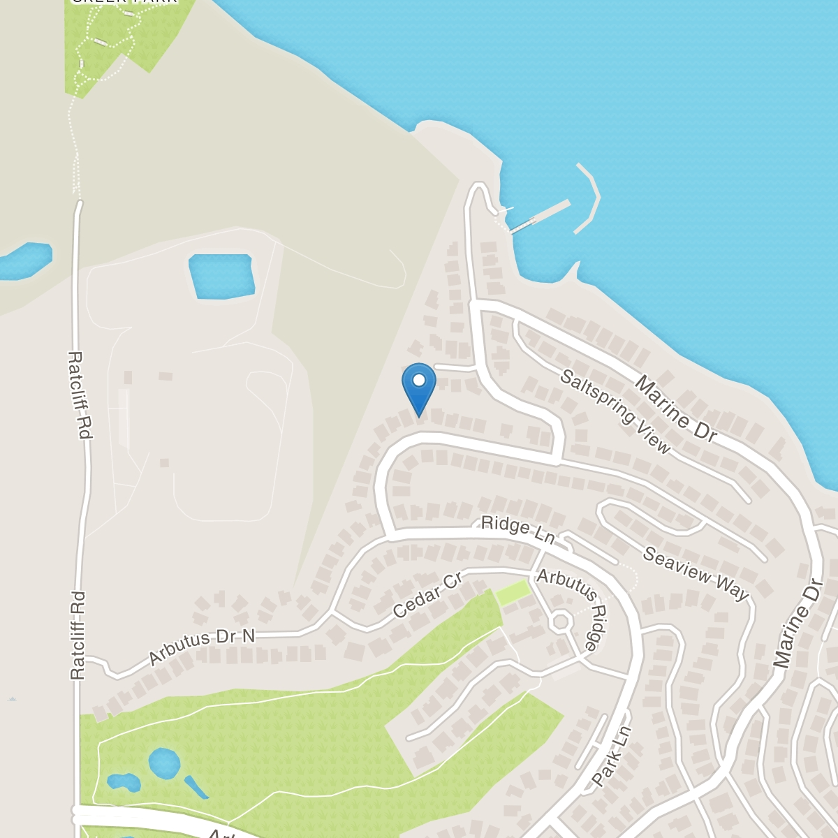 559 Marine View Dr, Cobble Hill, British Columbia  V0R 1L0 - Photo 47 - 879603