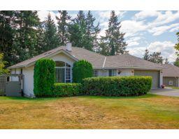 2024 Swans Nest Place, Duncan, British Columbia