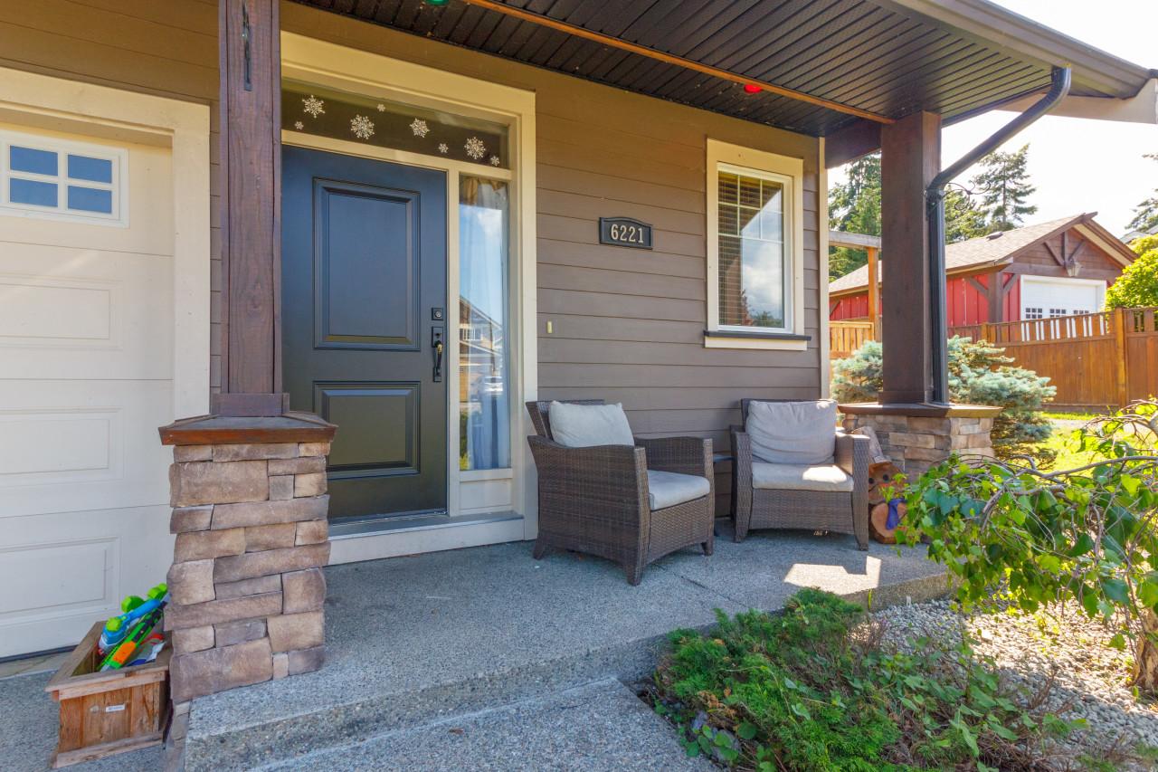 6221 Averill DriveDuncan, British Columbia  V9L 6Z3 - Photo 2 - 458549