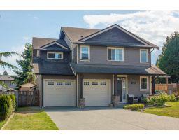 6221 Averill Drive, Duncan, British Columbia