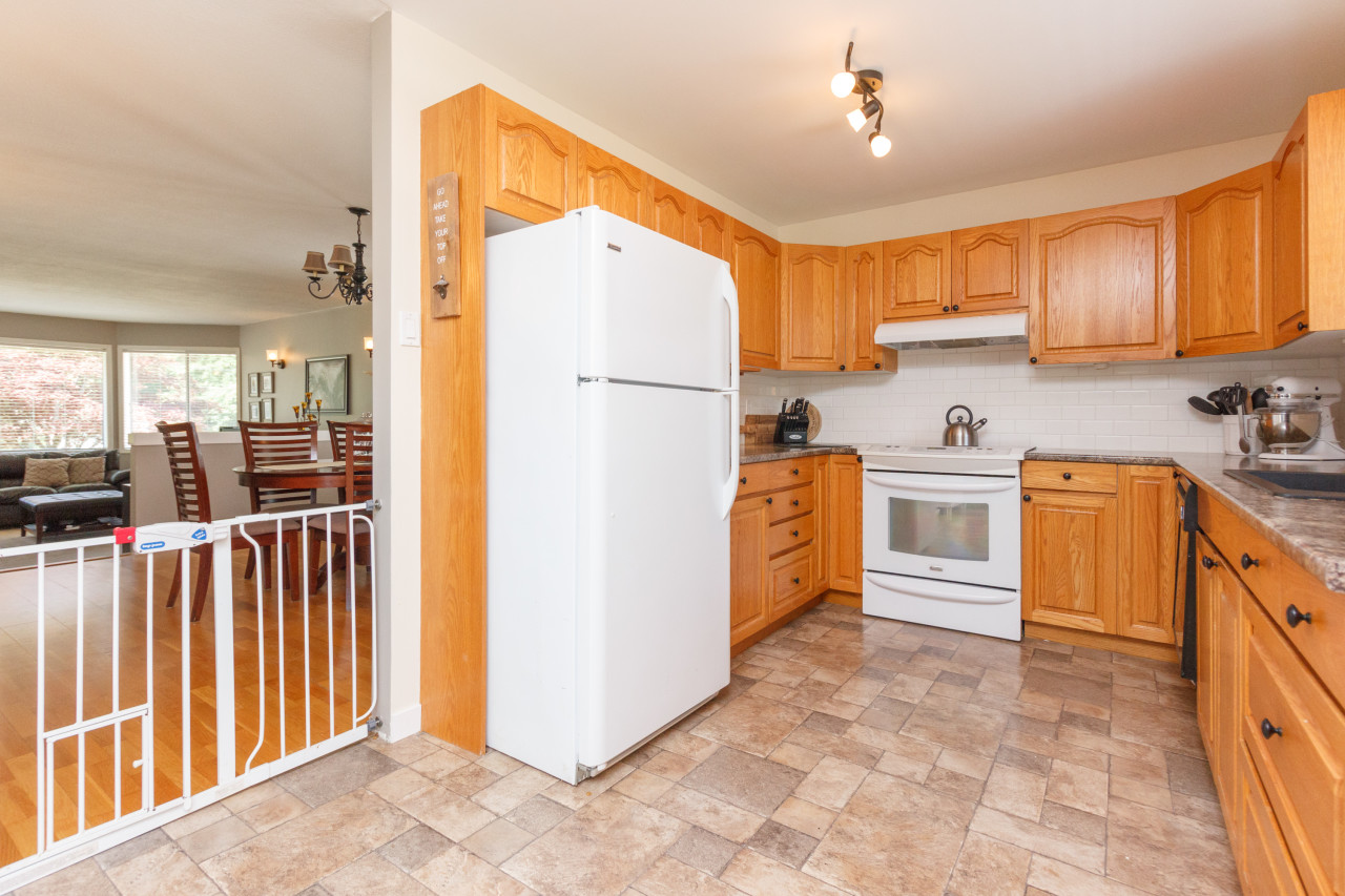 85 Pine Street, Lake Cowichan, British Columbia  V0R 2G0 - Photo 12 - 457309