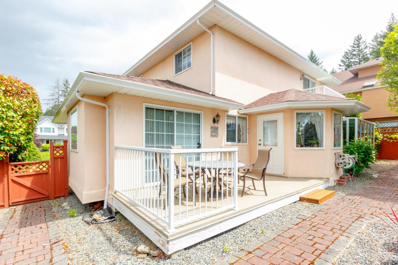 1818 Braeburn PlaceDuncan, British Columbia  V9L 5M6 - Photo 8 - 457164