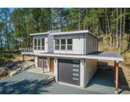 6889 Southview Terrace, Duncan, British Columbia