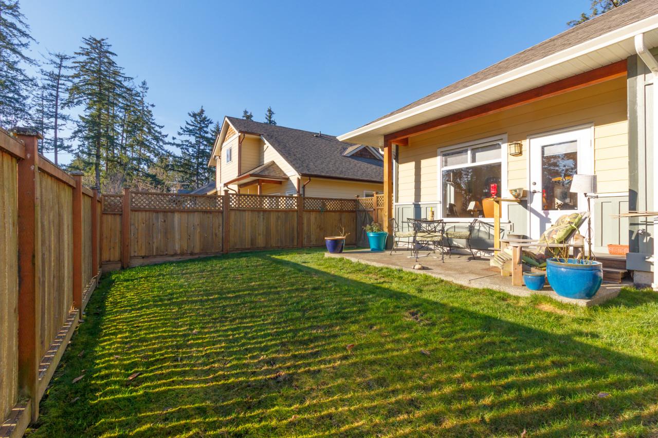 #6-5855 Church Road, Duncan, British Columbia  V9L 5M3 - Photo 17 - 450163