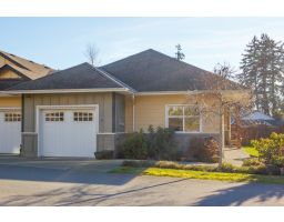 #6-5855 Church Road, Duncan, British Columbia