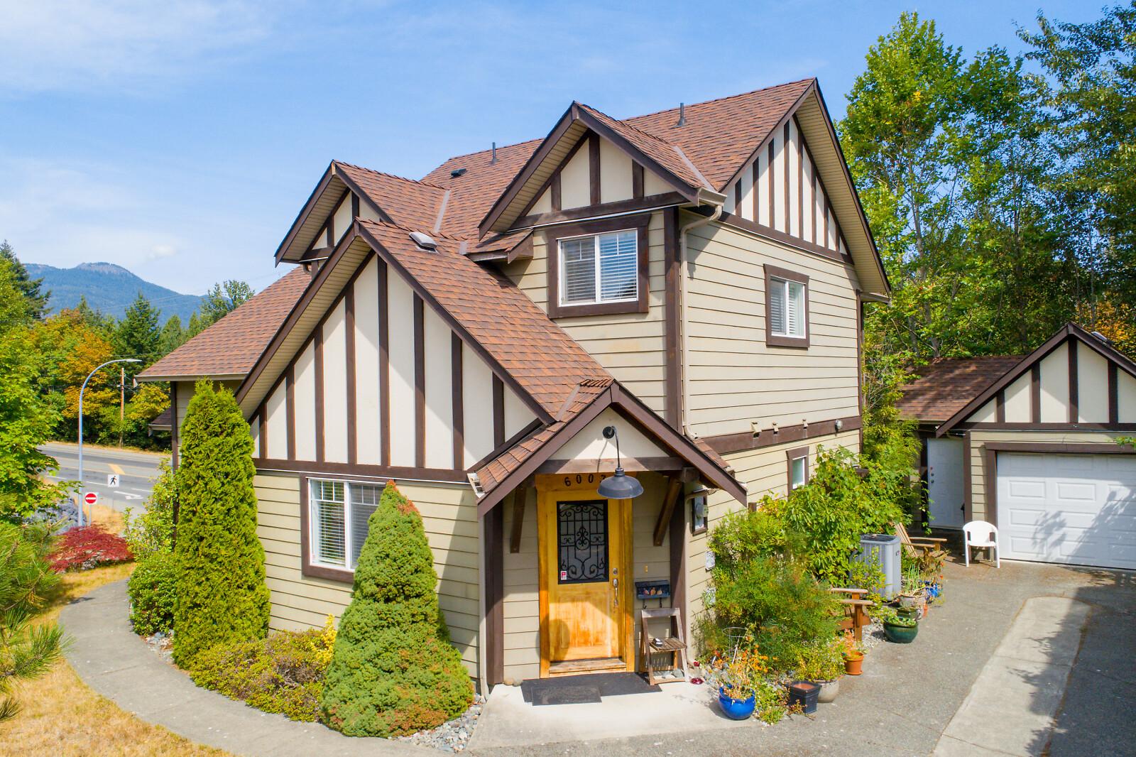 6003 Stonehaven Drive, Duncan, British Columbia  V9L 0A1 - Photo 2 - 885028