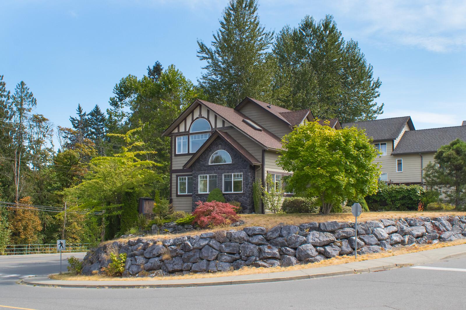 6003 Stonehaven Drive, Duncan, British Columbia  V9L 0A1 - Photo 3 - 885028