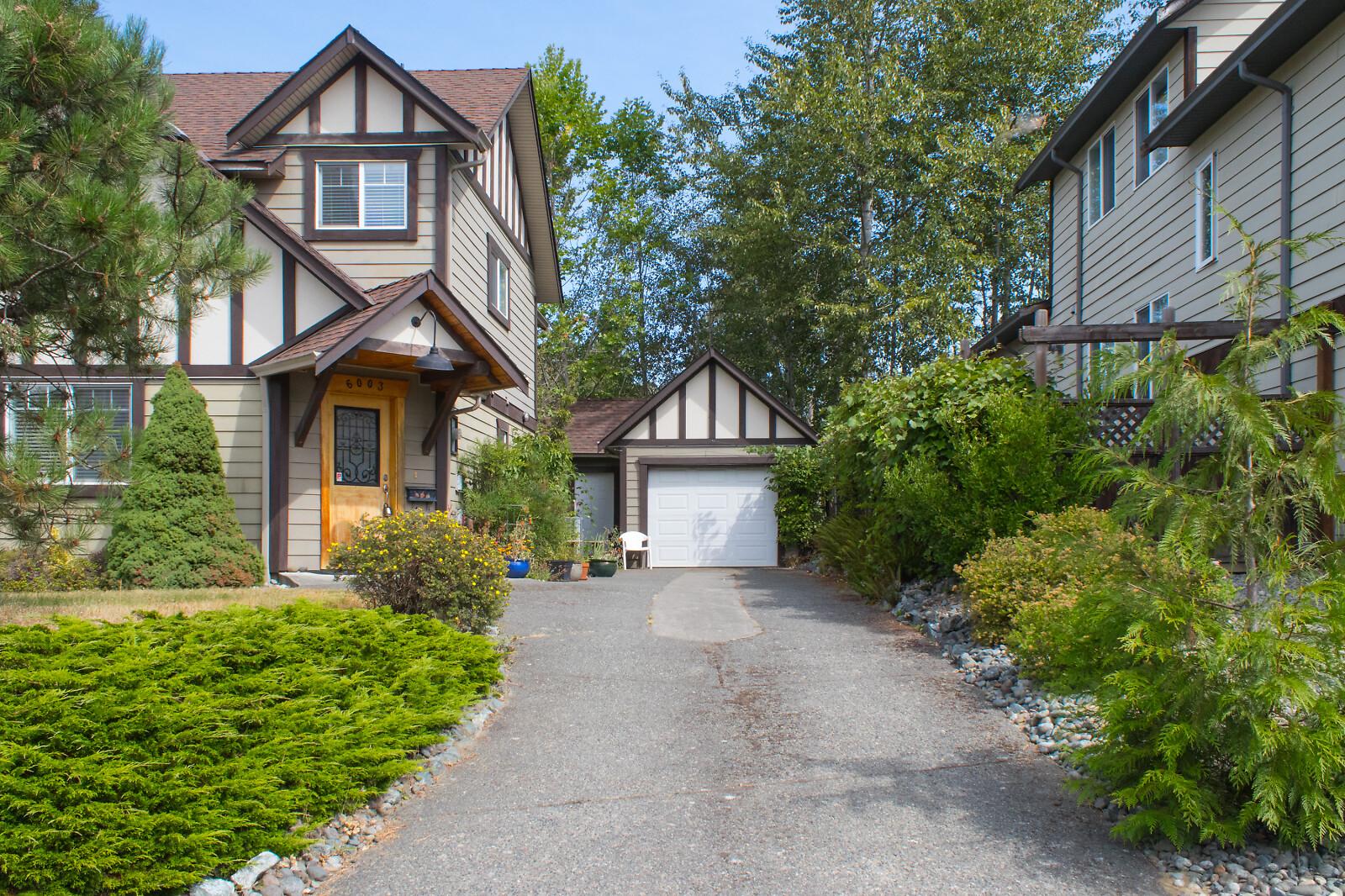 6003 Stonehaven Drive, Duncan, British Columbia  V9L 0A1 - Photo 4 - 885028