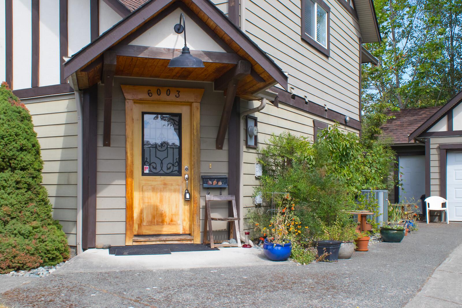 6003 Stonehaven Drive, Duncan, British Columbia  V9L 0A1 - Photo 5 - 885028