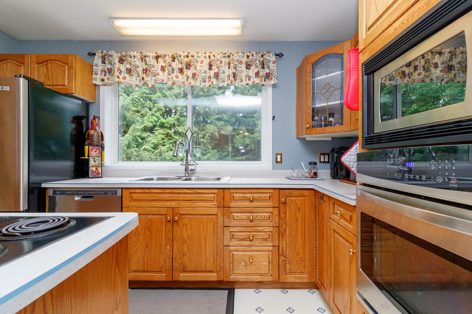 8239 Price Road, Youbou, British Columbia  V0R 3E - Photo 17 - RP1383207806