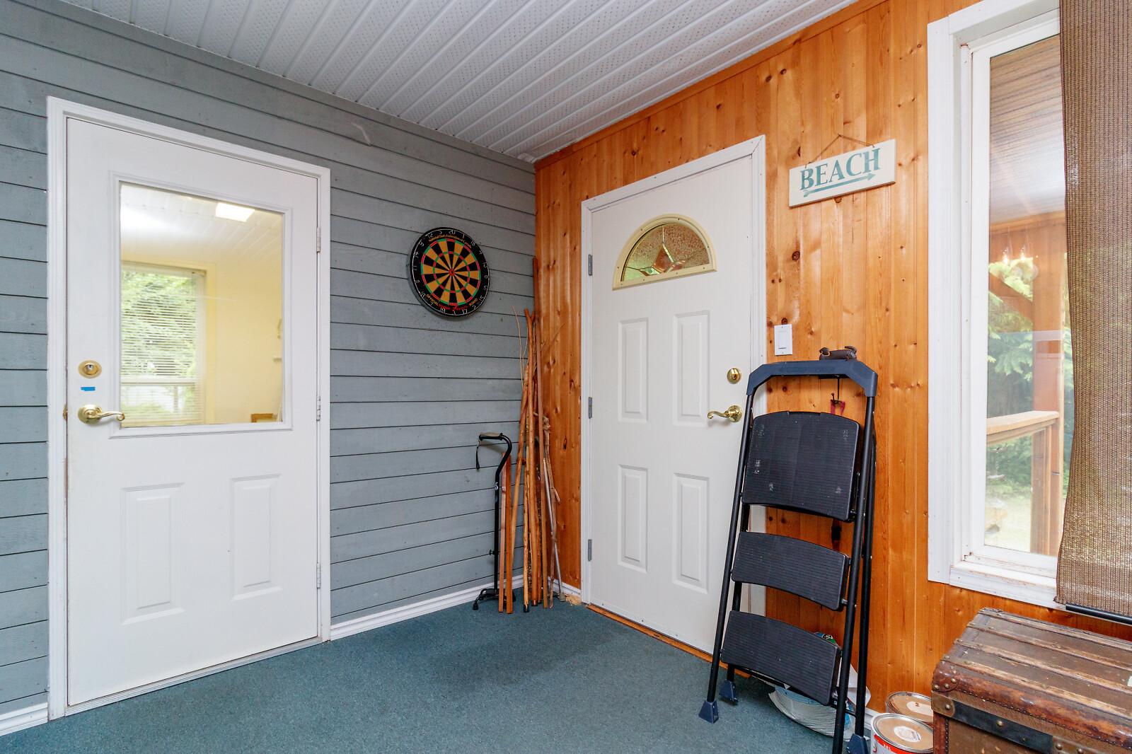 8239 Price Road, Youbou, British Columbia  V0R 3E - Photo 5 - RP1383207806