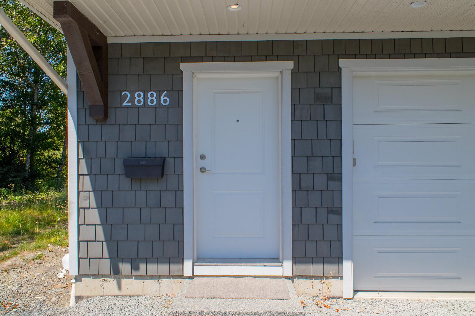 2886 Sherman Road, Duncan, British Columbia  V9L 2B - Photo 2 - 882290
