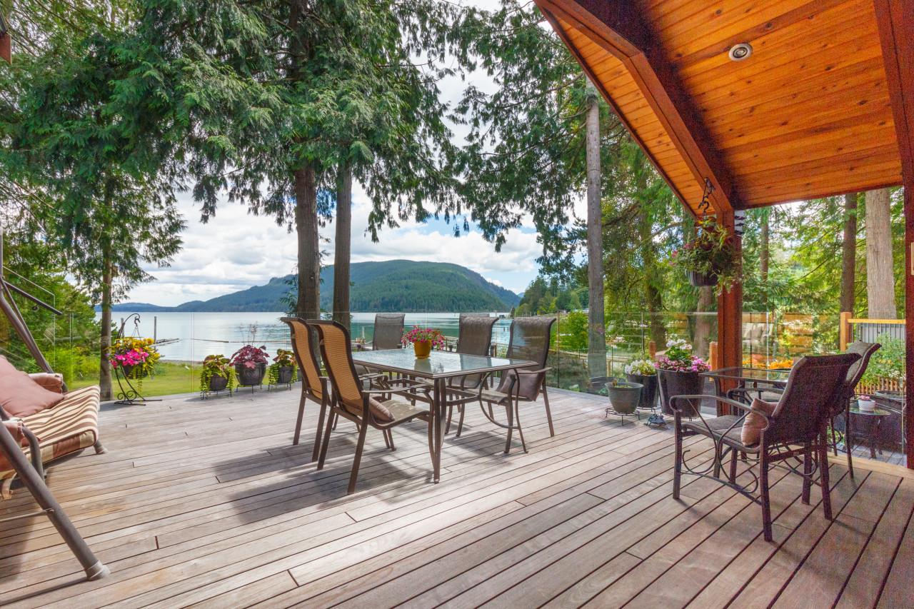 8335 Sa-Seenos Road, Youbou, British Columbia  V0R 3E1 - Photo 6 - 457285