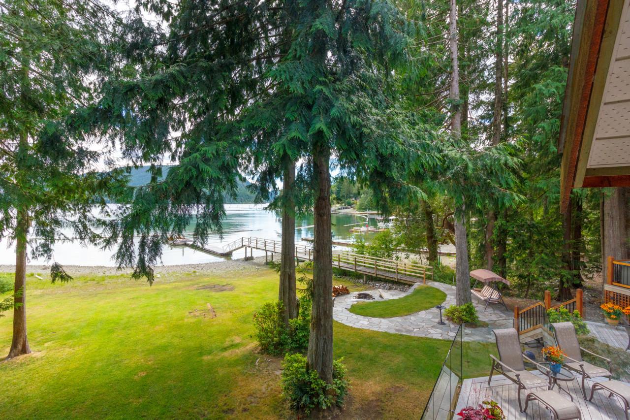 8335 Sa-Seenos Road, Youbou, British Columbia  V0R 3E1 - Photo 8 - 457285