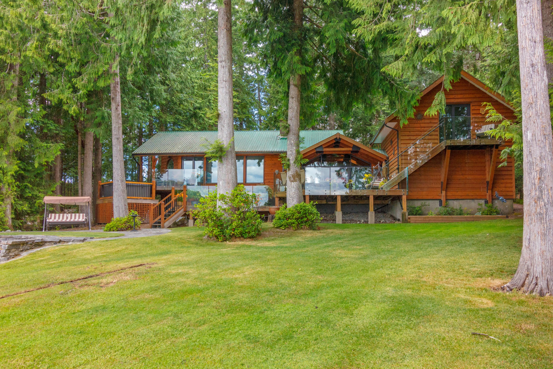 8335 Sa-Seenos Road, Youbou, British Columbia  V0R 3E1 - Photo 9 - 457285