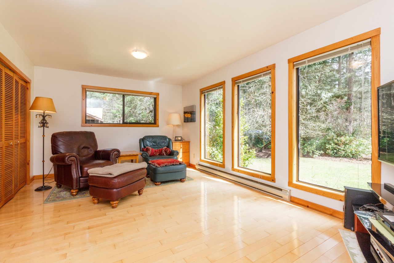 4372 Sunrise RoadDuncan, British Columbia  V9L 6G6 - Photo 20 - 453373
