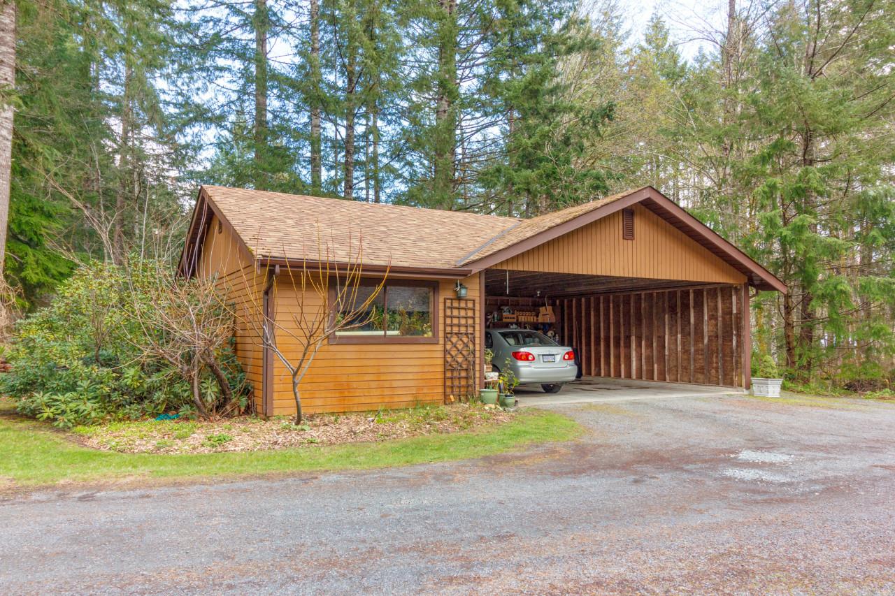 4372 Sunrise RoadDuncan, British Columbia  V9L 6G6 - Photo 7 - 453373