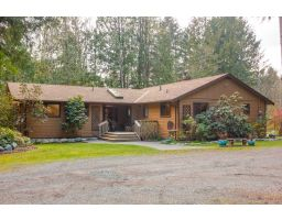 4372 Sunrise Road, Duncan, British Columbia
